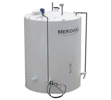 meridian-fuel-tanks-01-1