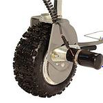 cropcare-pa1600-motor-geardrivesystem