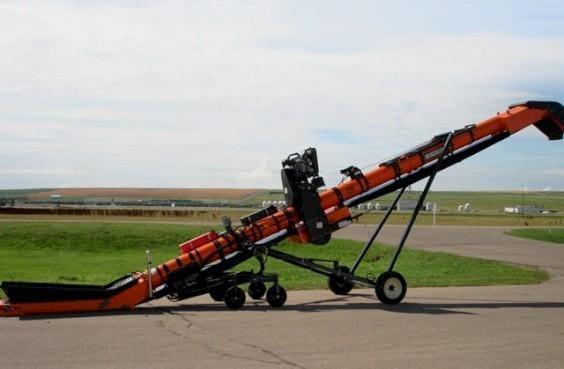 batco-field-loader-2453
