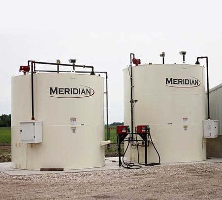 meridian-fuel-tanks-03-1