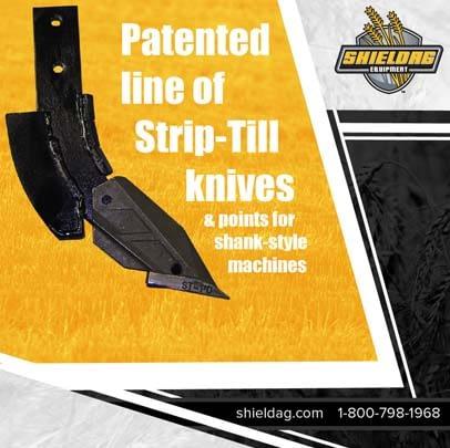 SHD_Strip_Till_Knives