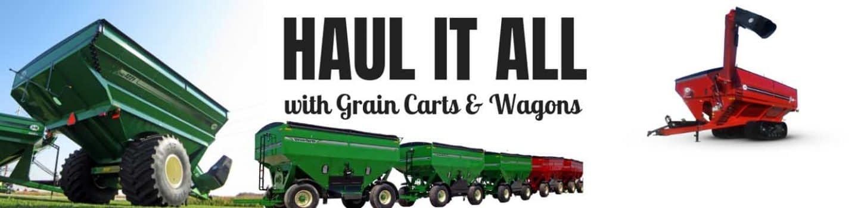 nessawebbanner-graincarts-wagons