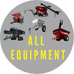 All Equipment
