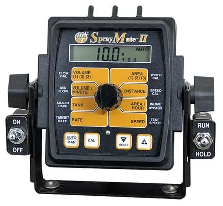 microtrak-SMII_110315