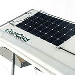 cropcare-pa1600_solar-panel