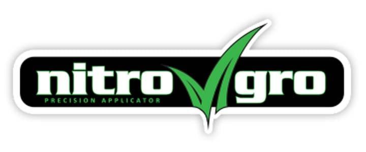 jm-nitro_gro_logo_1