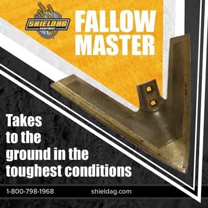 SHD_Fallow_Master