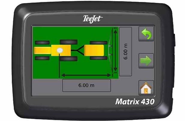 teejet-matrix_430_implement-web