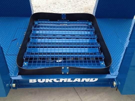 burchland-5