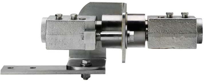 continental-cb-SWV-125