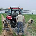 cropcare-PR2500_ls_4