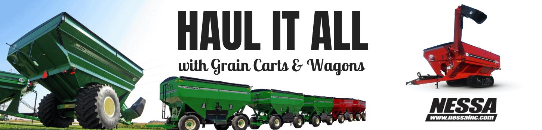 nessawebbanner-graincarts-wagons2