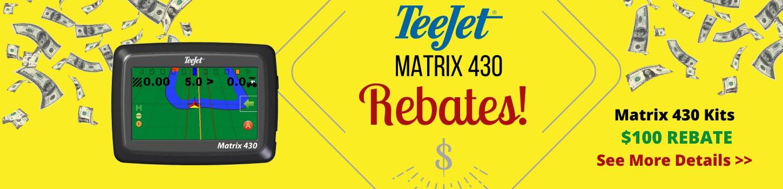 nessawebbanner-rebates-matrix430