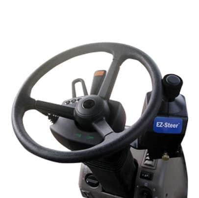 Trimble-EZ-Steer_details
