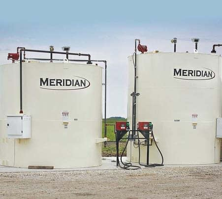 meridian-fuel-tanks-05