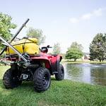cropcare-ATV-25B_ls_1