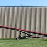 1500 Series S-Drive
