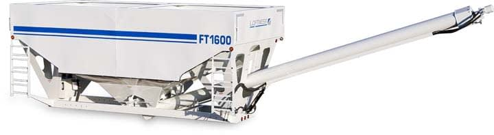 loftness-FT1600_Loftness_021318-2