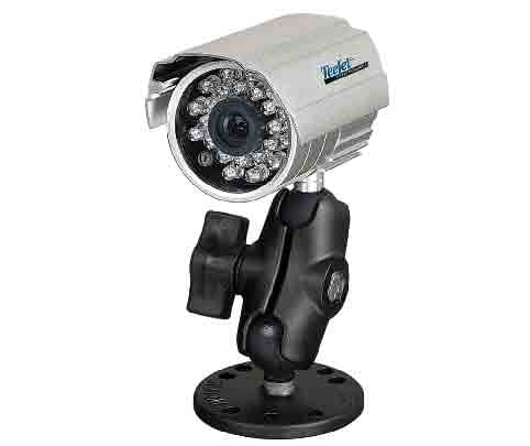 TeeJet Matrix RealView Cameras at NESSA Inc