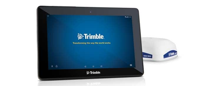 Trimble-GFX Display-750-img-nobg