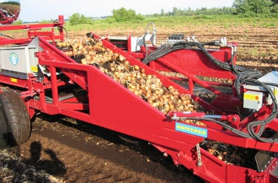 univerco-onionharvester