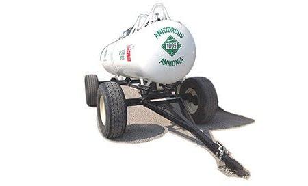 behnke-AA-Wagon-Cover-1-450x272