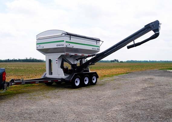 parker-bulk-seed-tender-feature