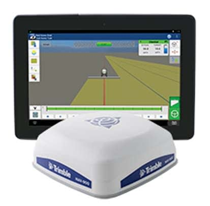 Trimble-GFX-750_and_NAV-900_runscreen_0028_edited